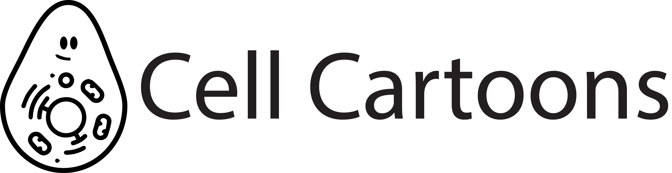 Cell-Cartoons-Logo-with-text-1.png